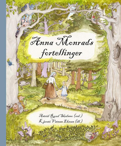 anna-monrads-fortellinger-forside.jpg