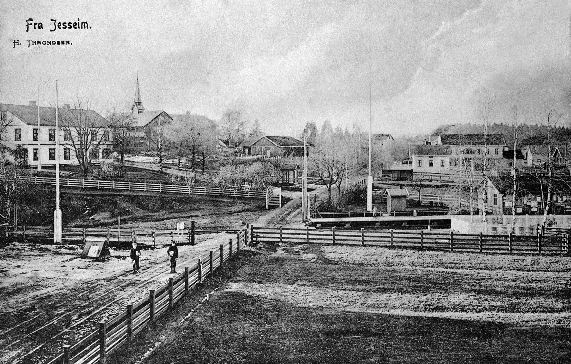 jessheim_rett-etter-1900.jpg