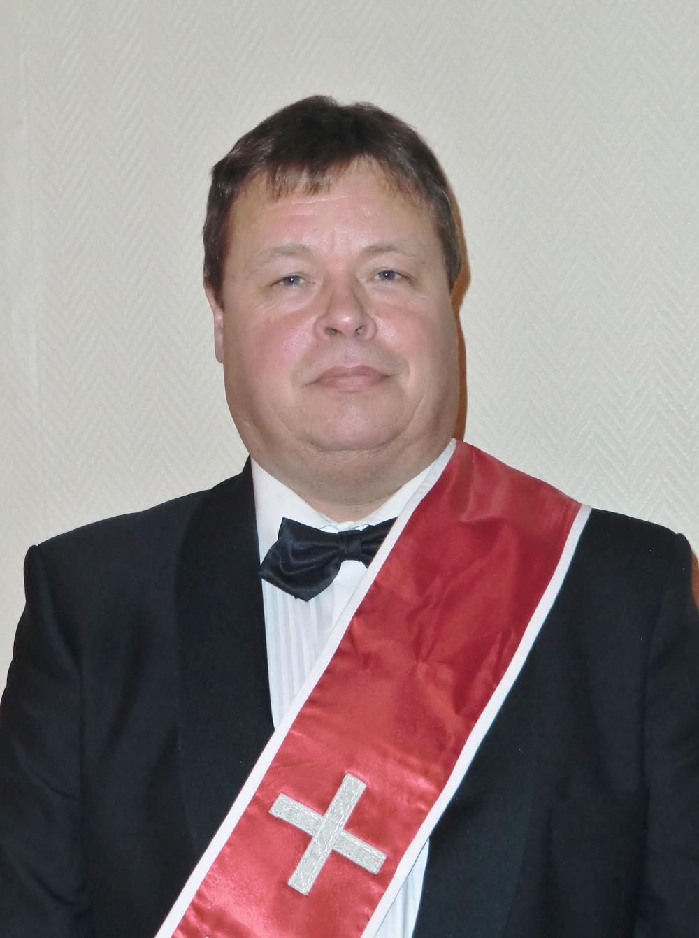 Kjell Håkon Trana style=