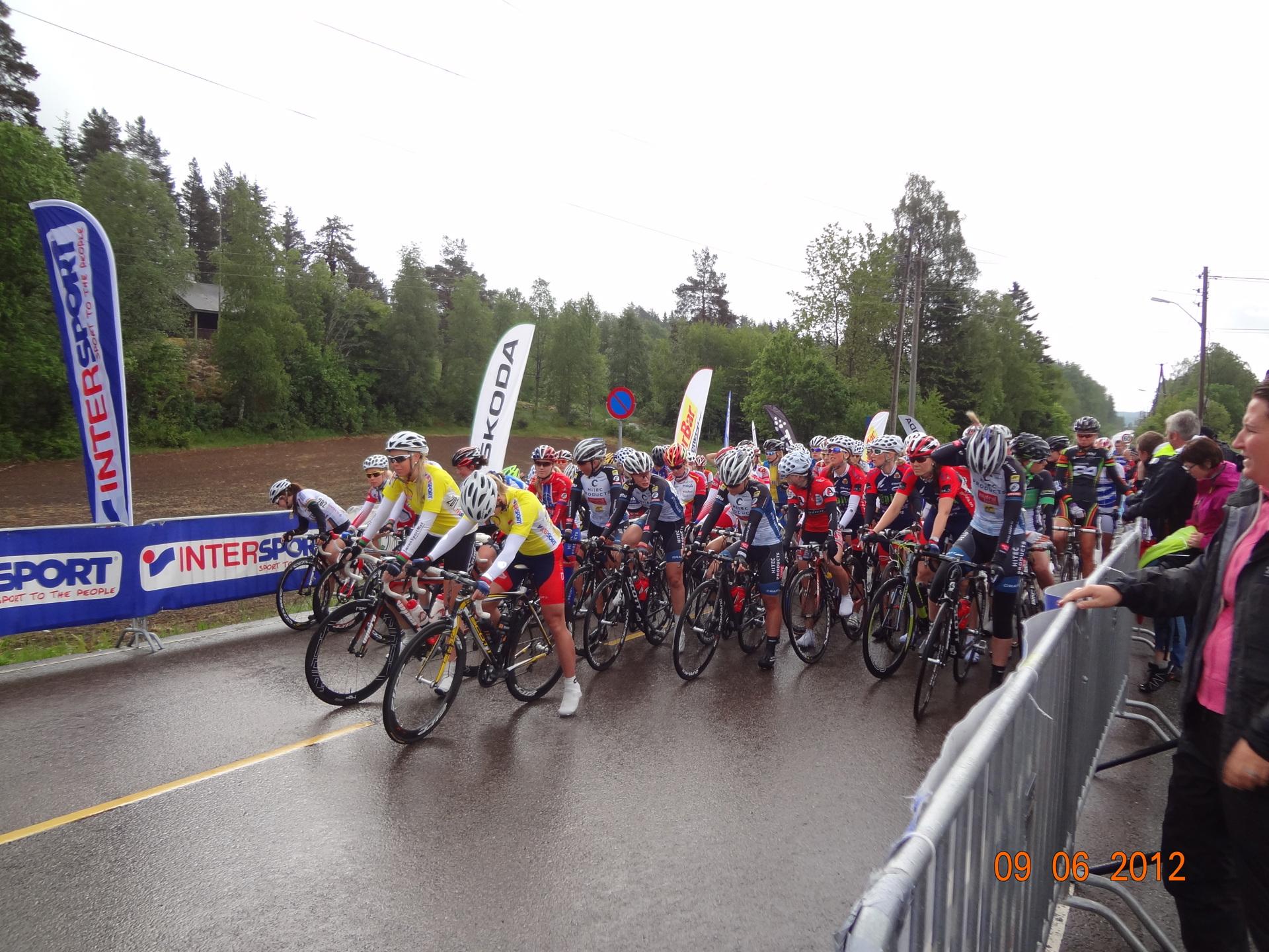 NC Oslo 150.JPG