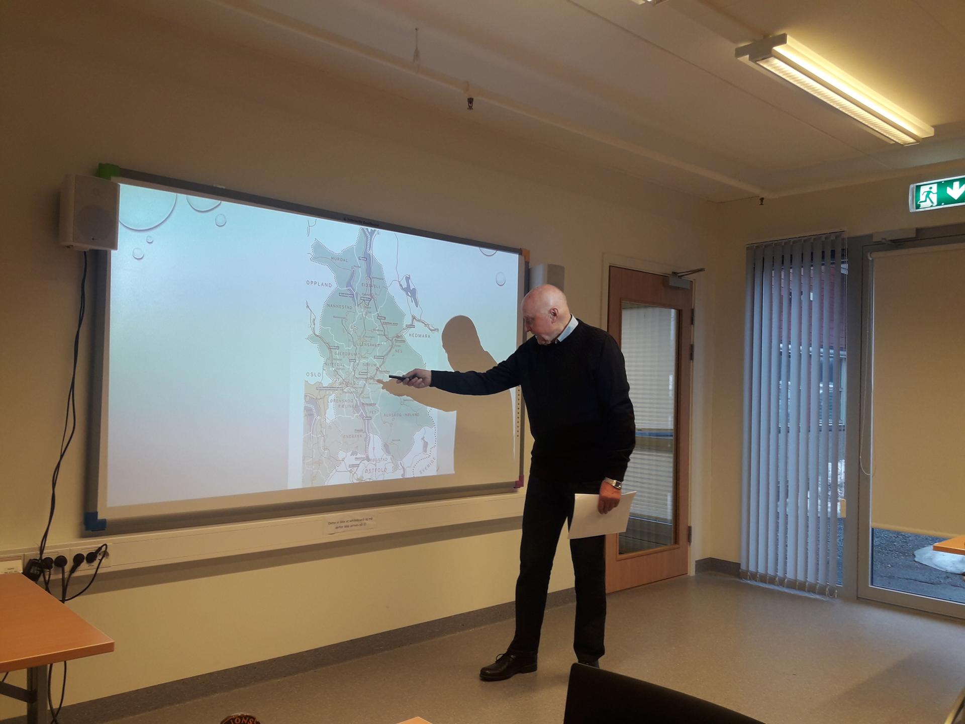 Harald Løbak Thoresen.jpg