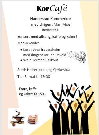 Plakat - Korcafe 3-5-18.JPG