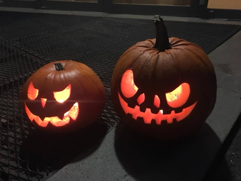 Halloweendisco1.jpg