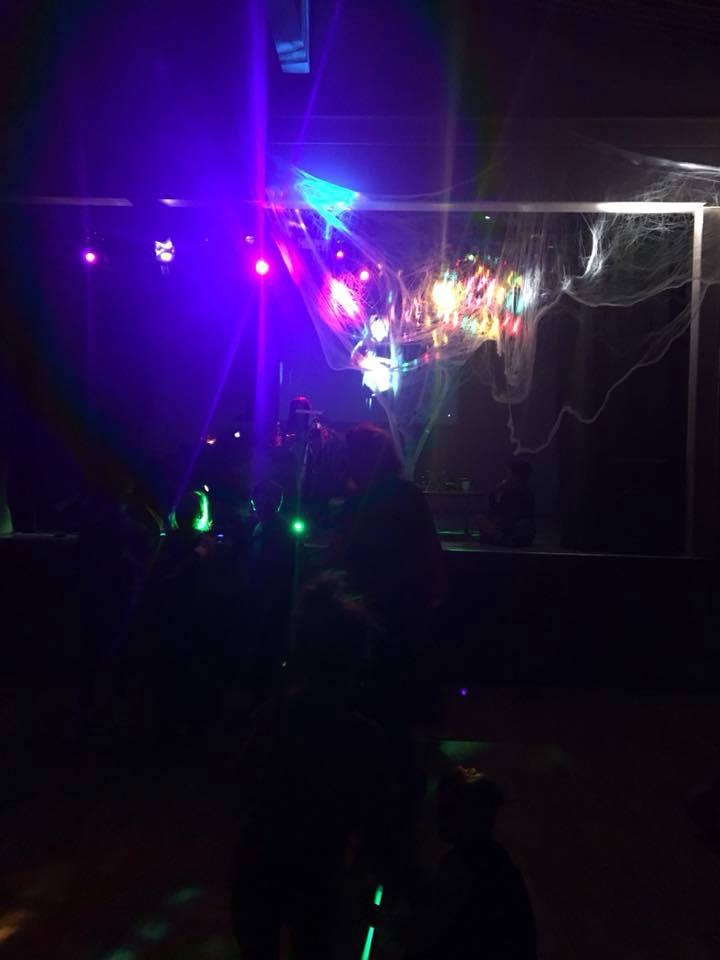 Halloweendisco6.jpg