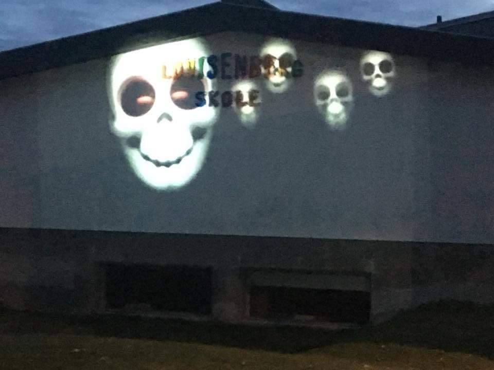 Halloweendisco9.jpg