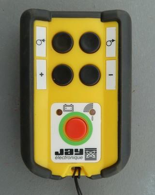 P1040791.jpg