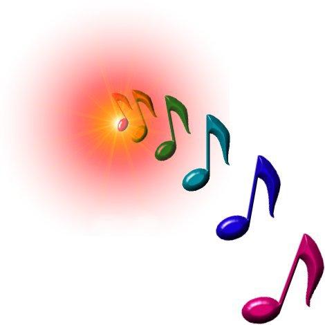 Finn musikken du øver på ved å bruke YouTube