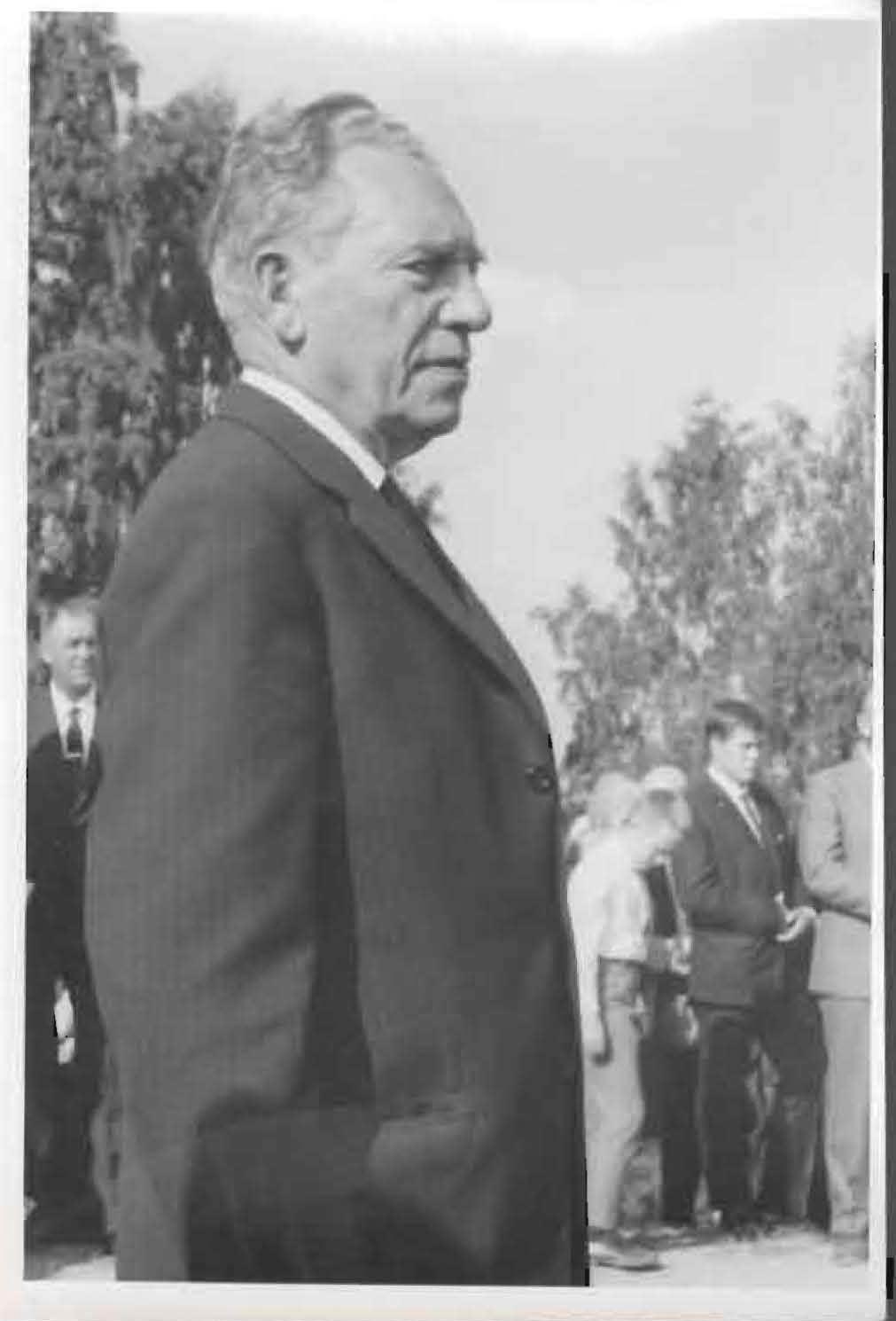 1970-01.jpg