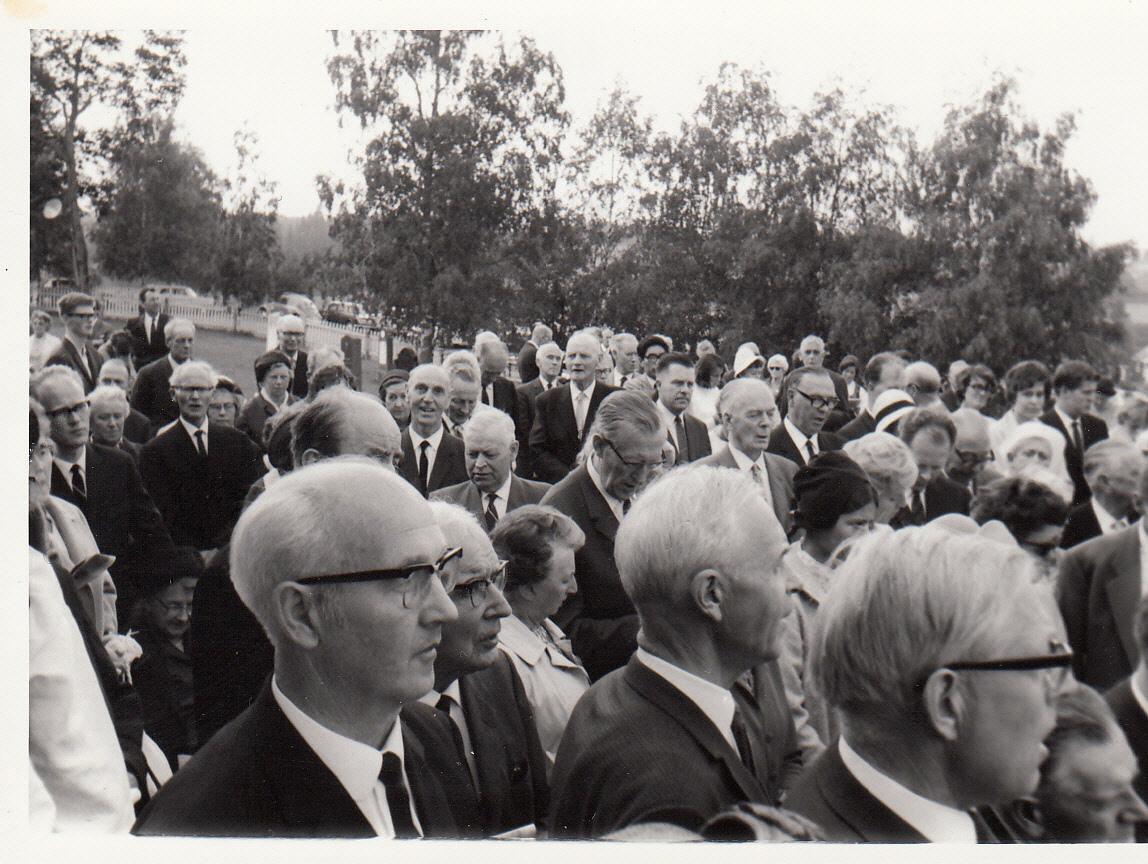 1970-06.jpg