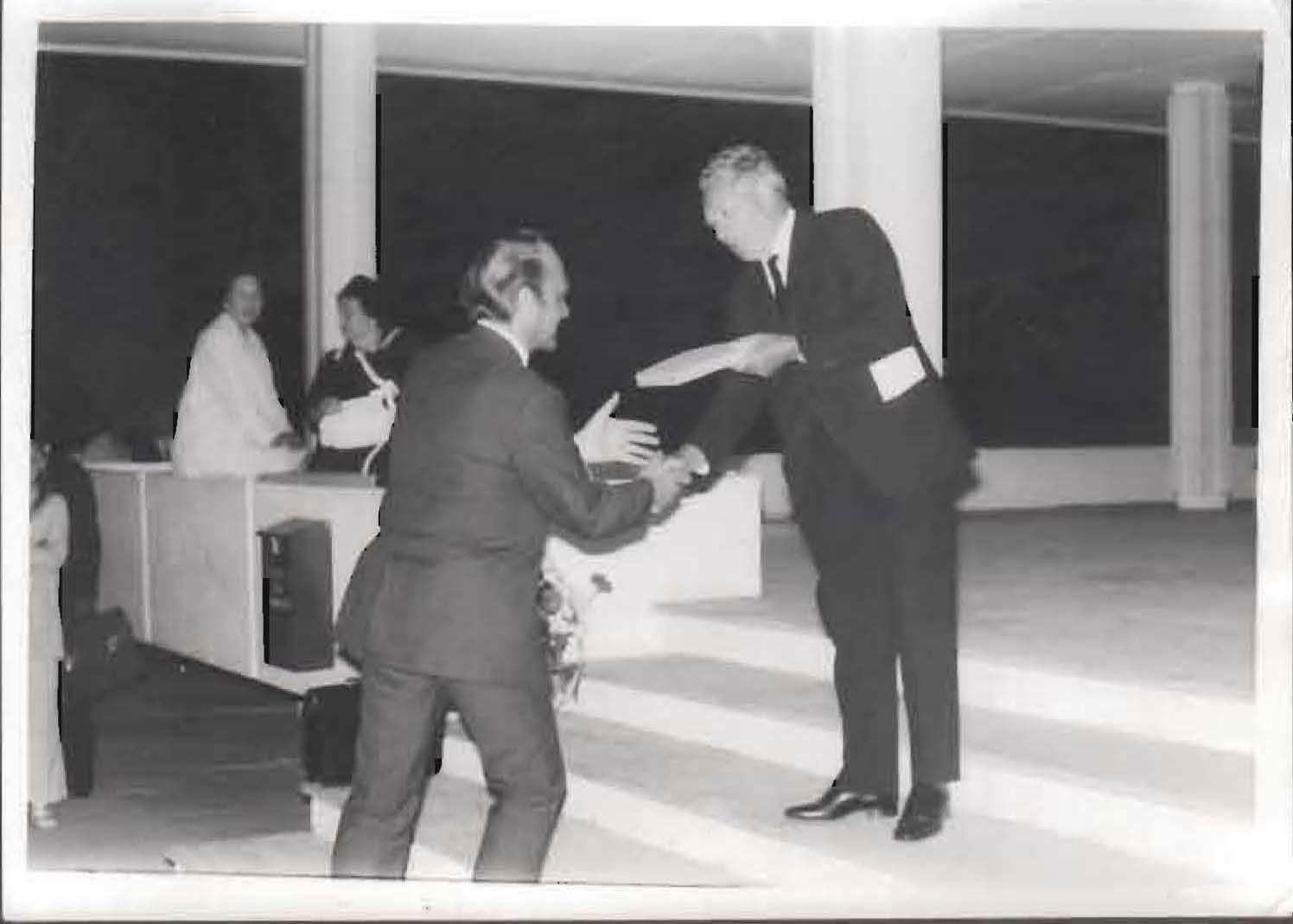 1970-19.jpg