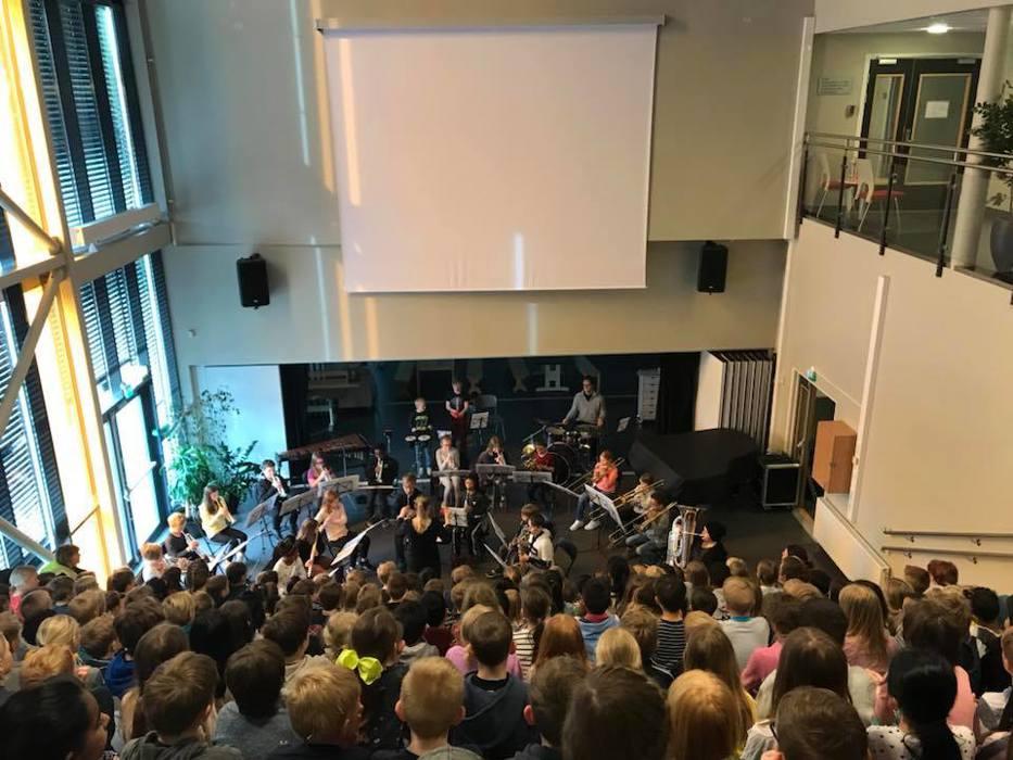 Rekrutteringskonsert Bakke 2018.jpg