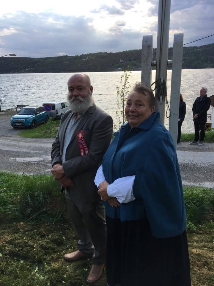 Anders Lauritzen og Anne Marie Sommerlyst.jpg