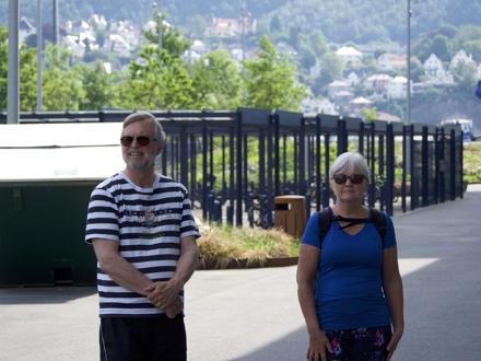Lørdag 2. Juni hadde vi Kajakk kurs for MS foreningen i Bergen. Vi begynte med 45 minutters intro før vi fikk kastet os på vannet. Enn etter enn kom vi oss uti, noen av oss ble ganske våt, men vi tørket fort i den nydelige sommer varmen.