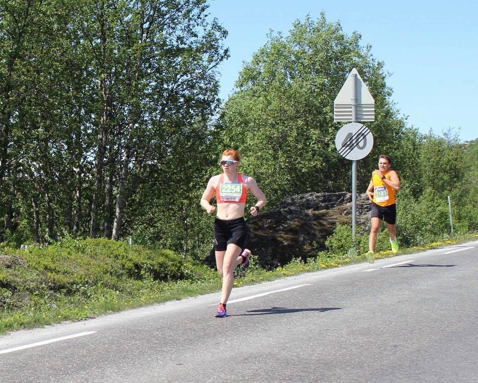 KA løp Beito.jpg