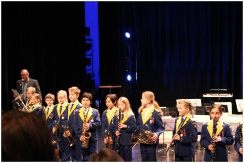 Oslomesterskapet 17.mars 2012
