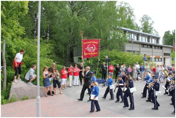 Kretsstevne 5. juni 2011 003.JPG