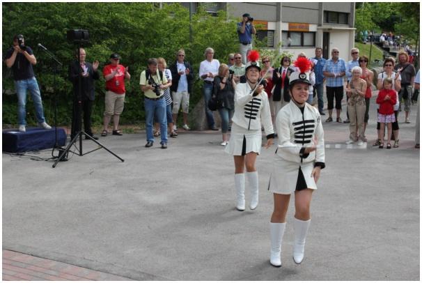 Kretsstevne 5. juni 2011 006.JPG