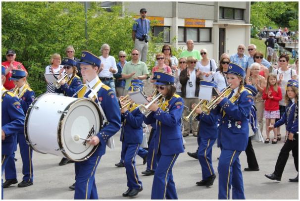 Kretsstevne 5. juni 2011 021.JPG
