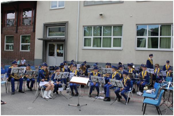 Kretsstevne 5. juni 2011 032.JPG