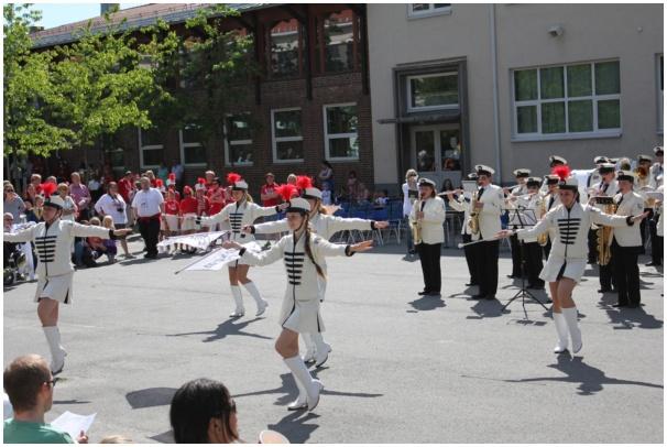 Kretsstevne 5. juni 2011 045.JPG