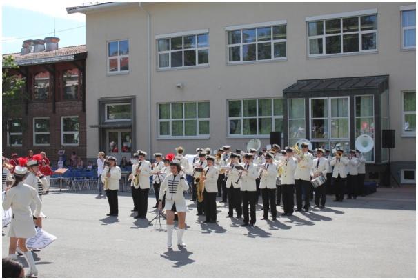Kretsstevne 5. juni 2011 047.JPG