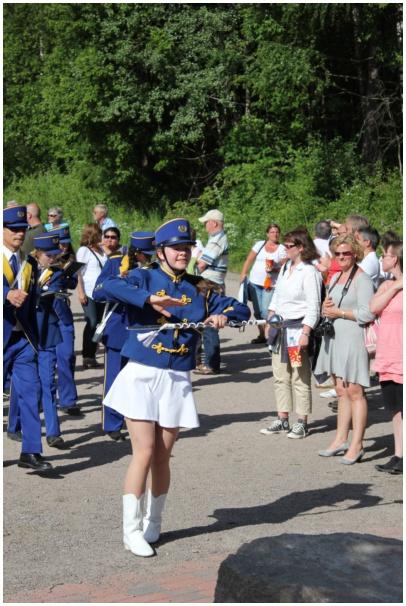 Kretsstevne 5. juni 2011 063.JPG