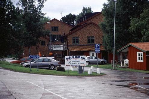 Sommertur til Gøteborg 2004