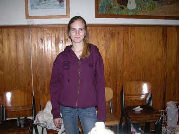 loppis_2005-1_09.jpg