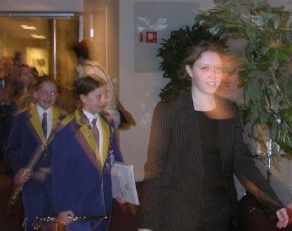 Oslomesterskapet 2004