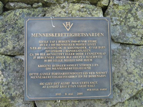 Storevarden3_2005.jpg