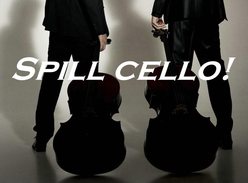 2cellos spill cello.jpg