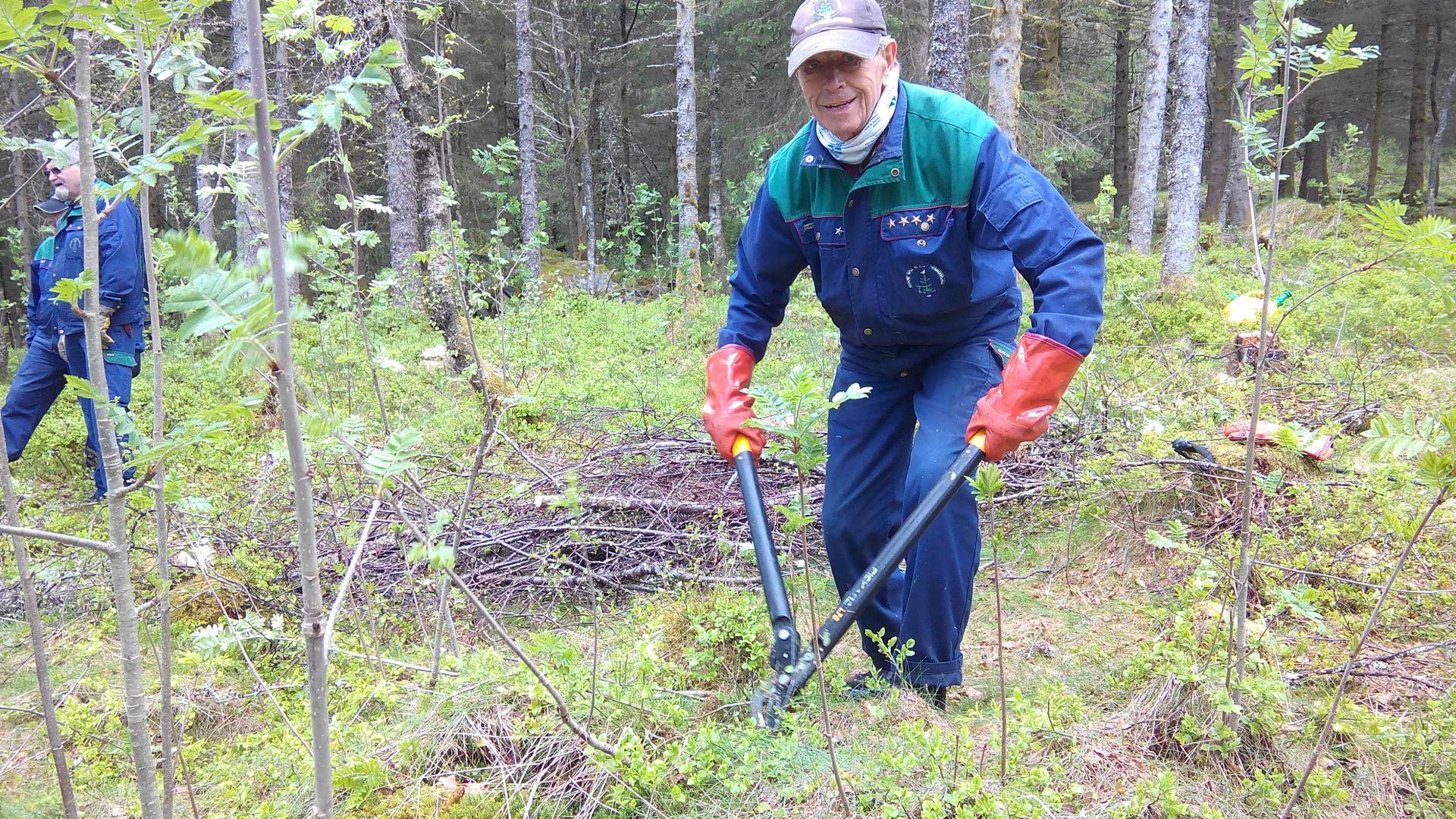 026  Knut finkjemmer bakken på Fløysletten..jpg