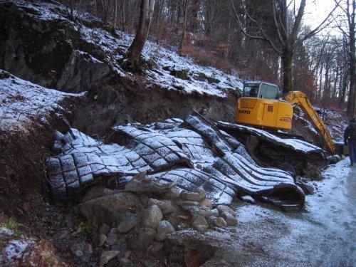 Utgraving påbegynt 10.12-08.jpg