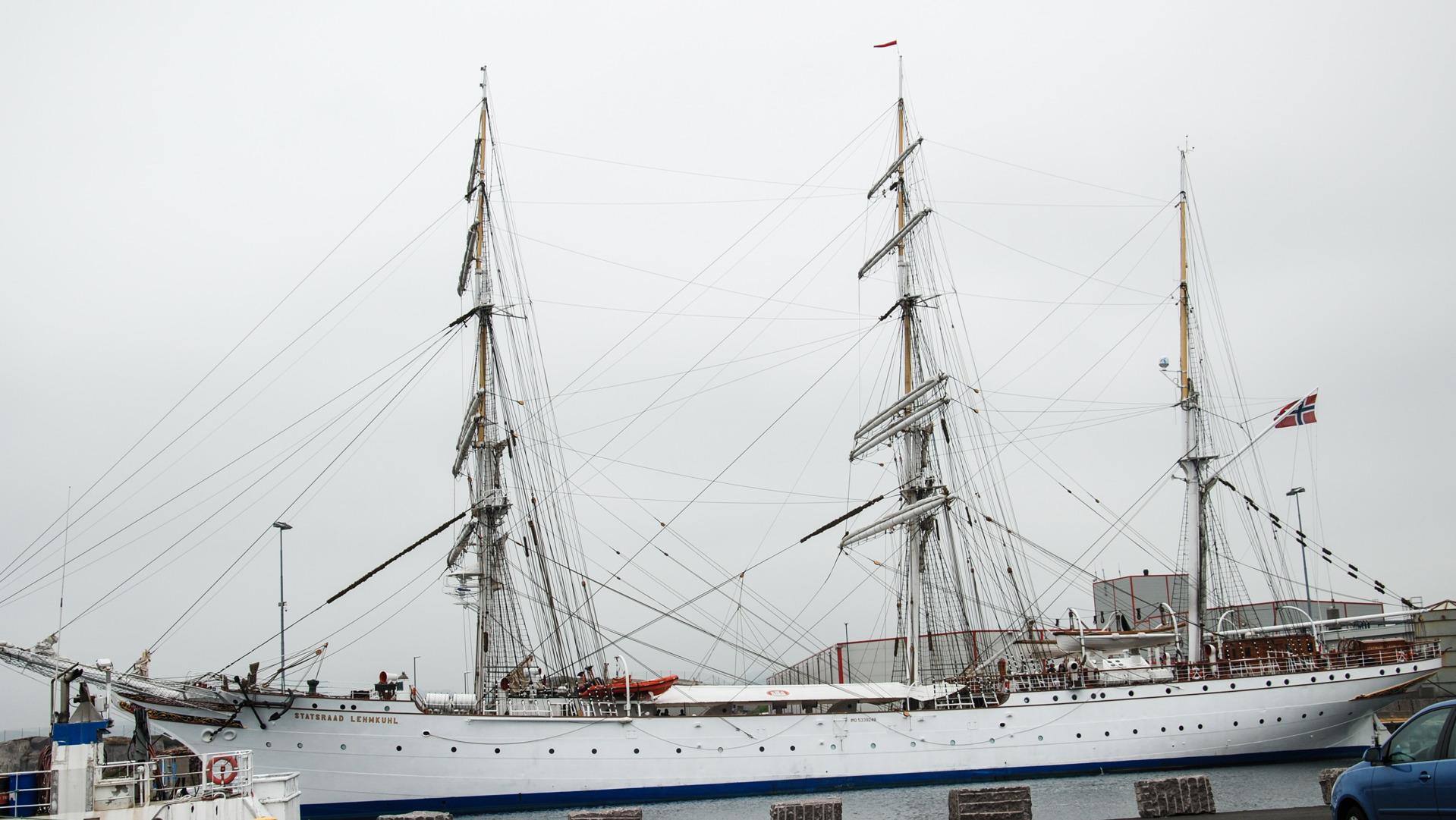 Tall Ships Races 2018 Hå historielag (8).jpg