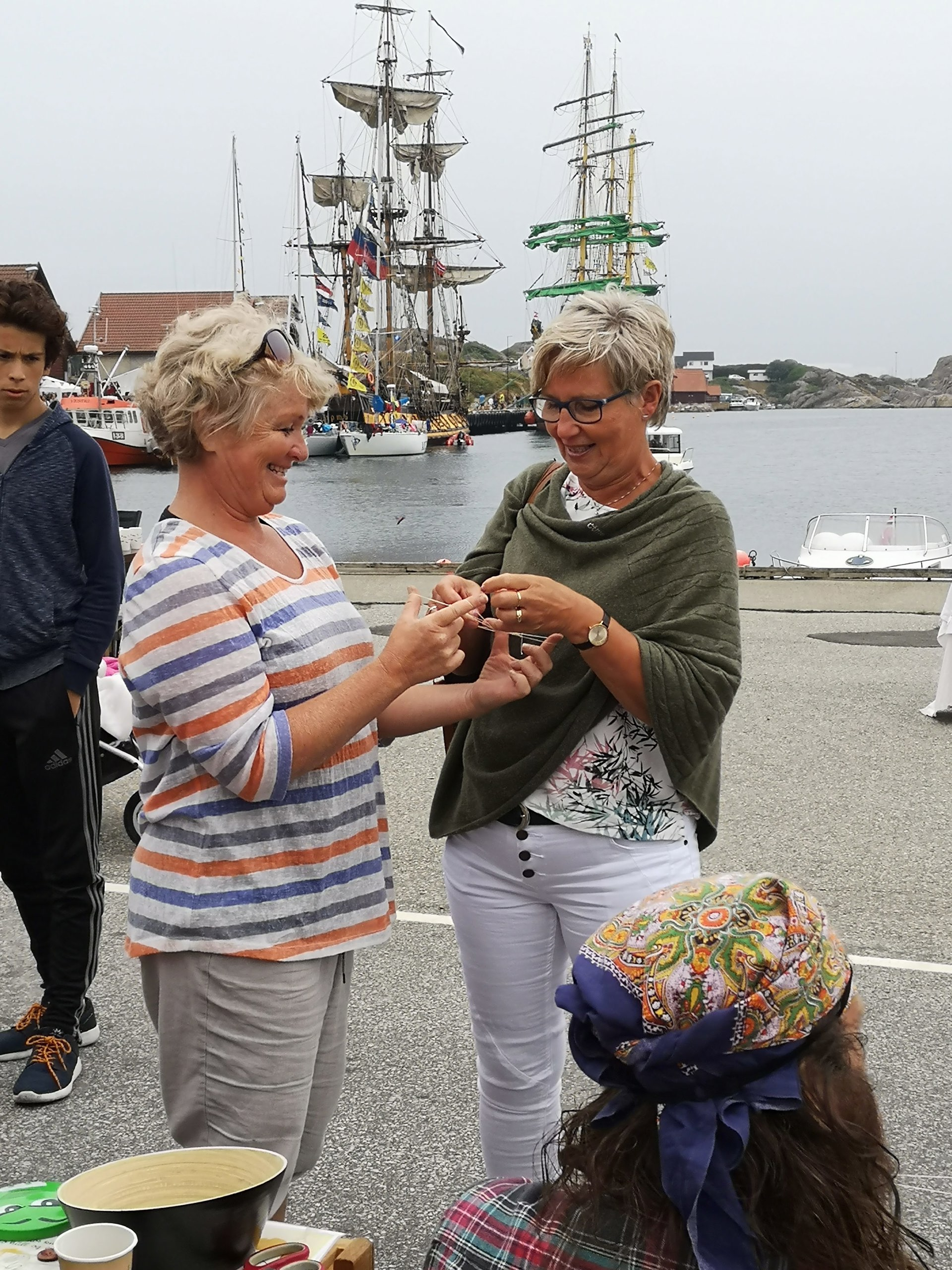 Tall Ships Races 2018 Hå historielag (18).jpg