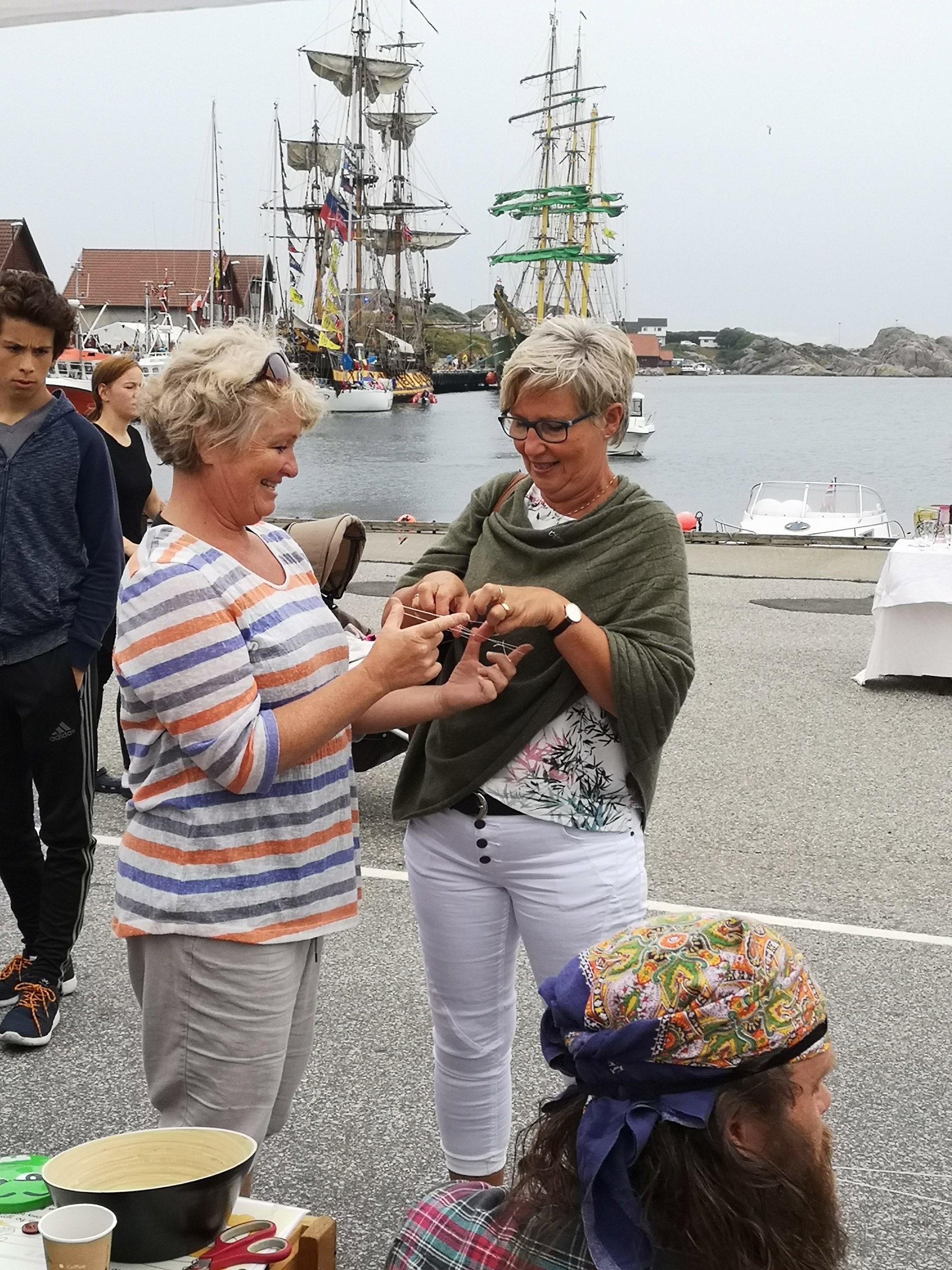 Tall Ships Races 2018 Hå historielag (19).jpg