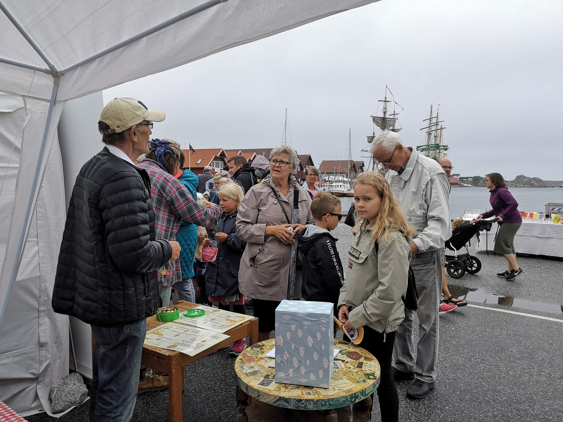 Tall Ships Races 2018 Hå historielag (15).jpg