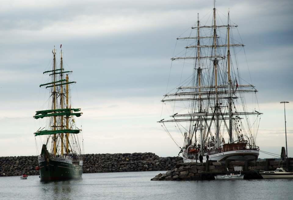 Tall Ships Races 2018 Hå historielag (24).jpg