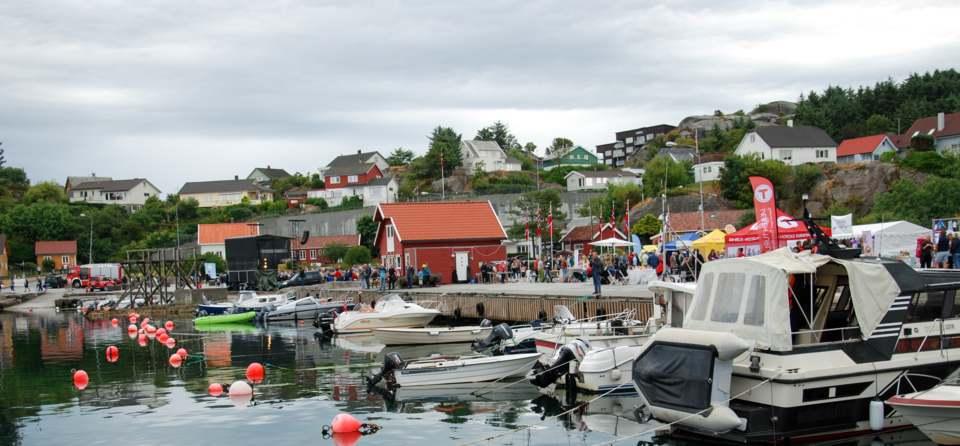 Tall Ships Races 2018 Hå historielag (25).jpg