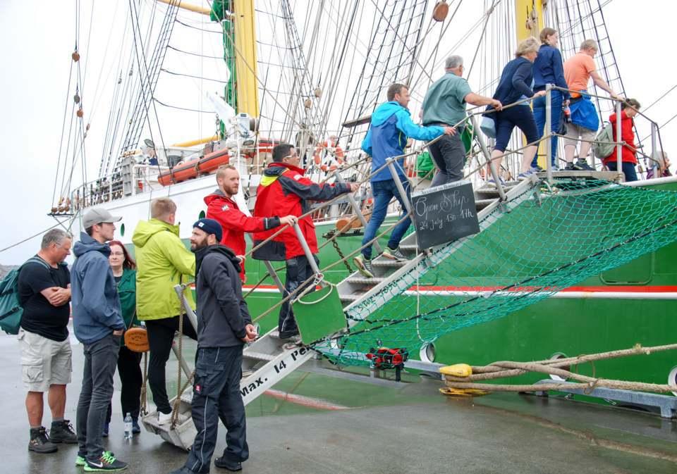 Tall Ships Races 2018 Hå historielag (29).jpg