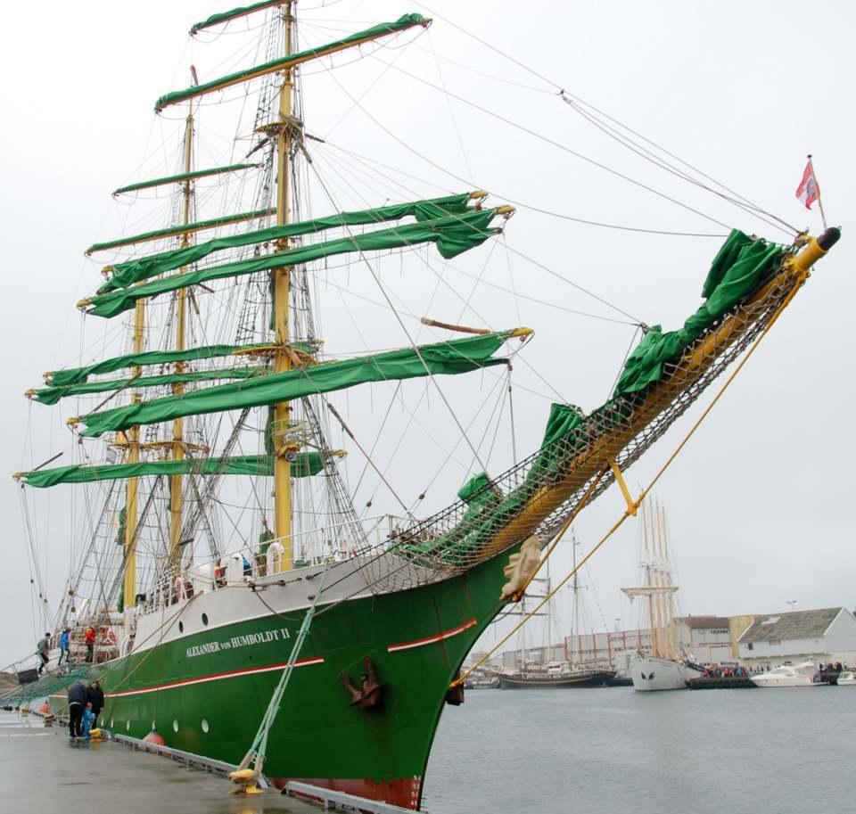 Tall Ships Races 2018 Hå historielag (30).jpg