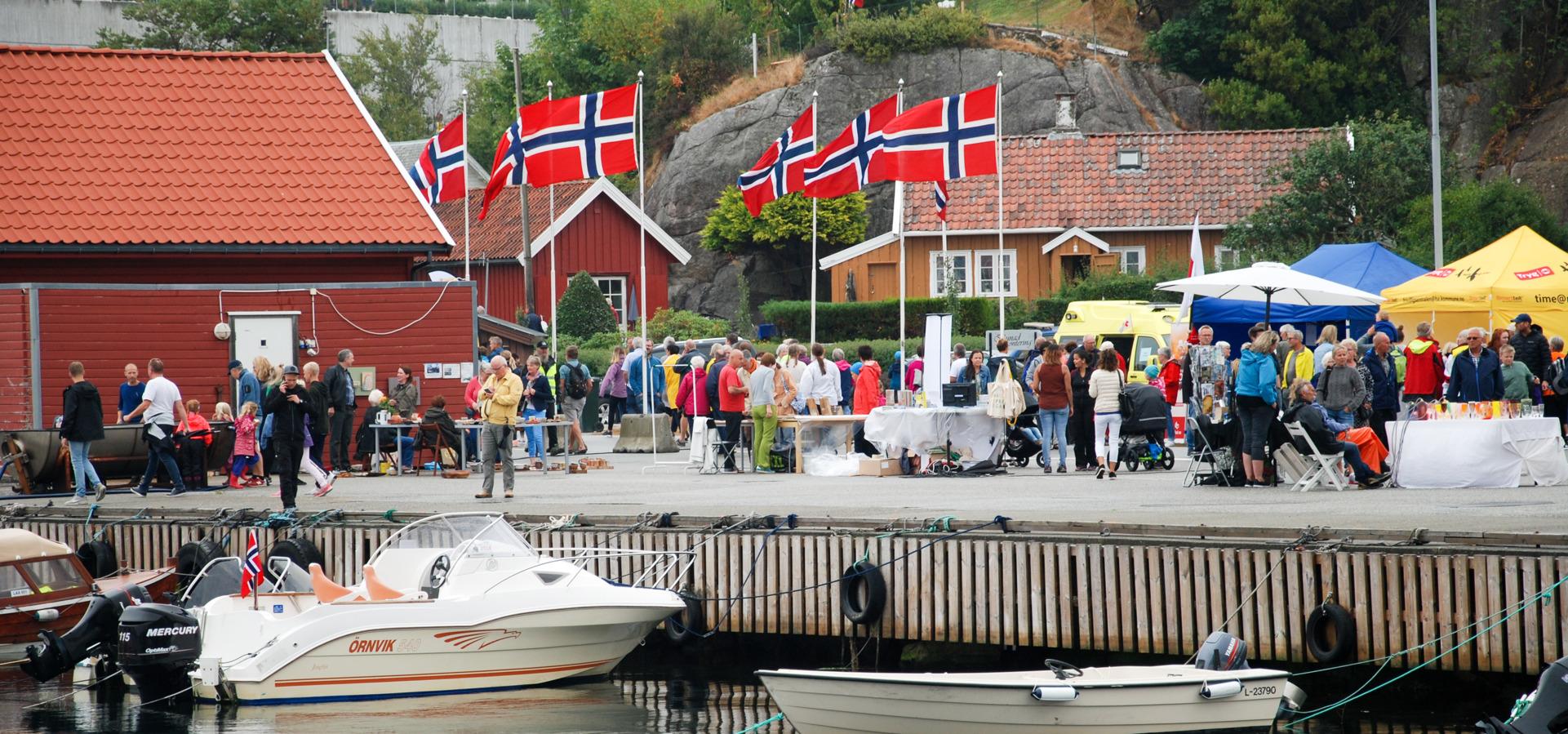 Tall Ships Races 2018 Hå historielag (42).jpg