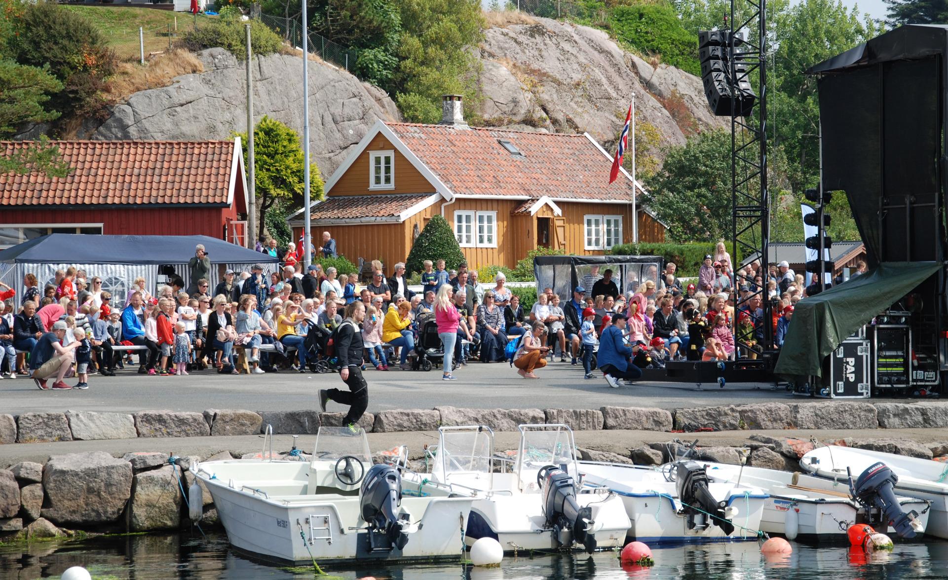 Tall Ships Races 2018 Hå historielag (49).jpg