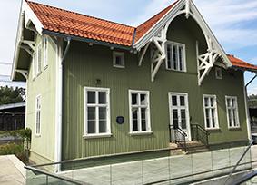 gamle-sandvika-stasjon.png