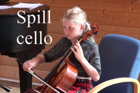 SpillCello02.PNG