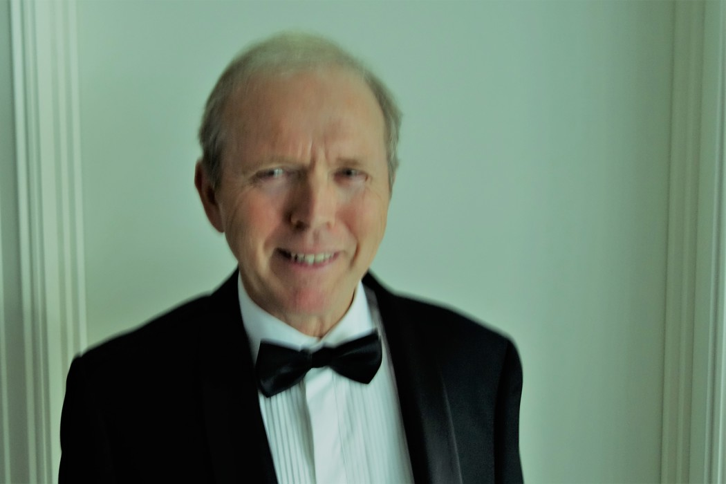Torbjørn Kjøde
