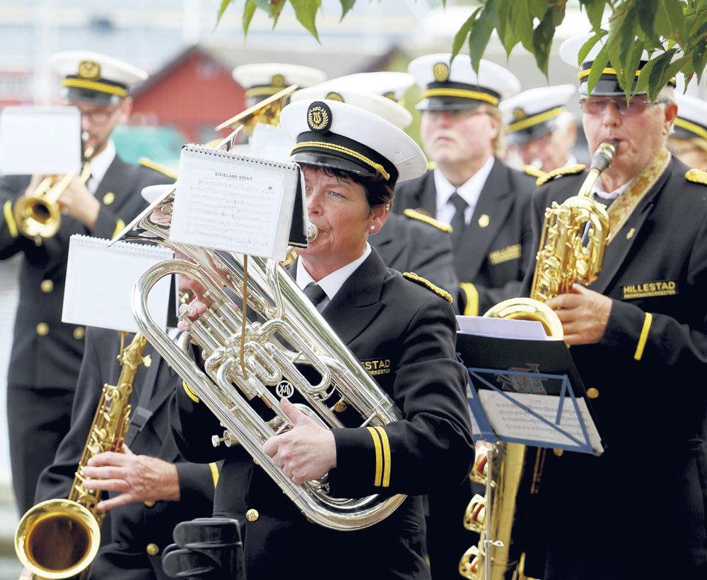 Hillestad-Promenadeorkester.jpg