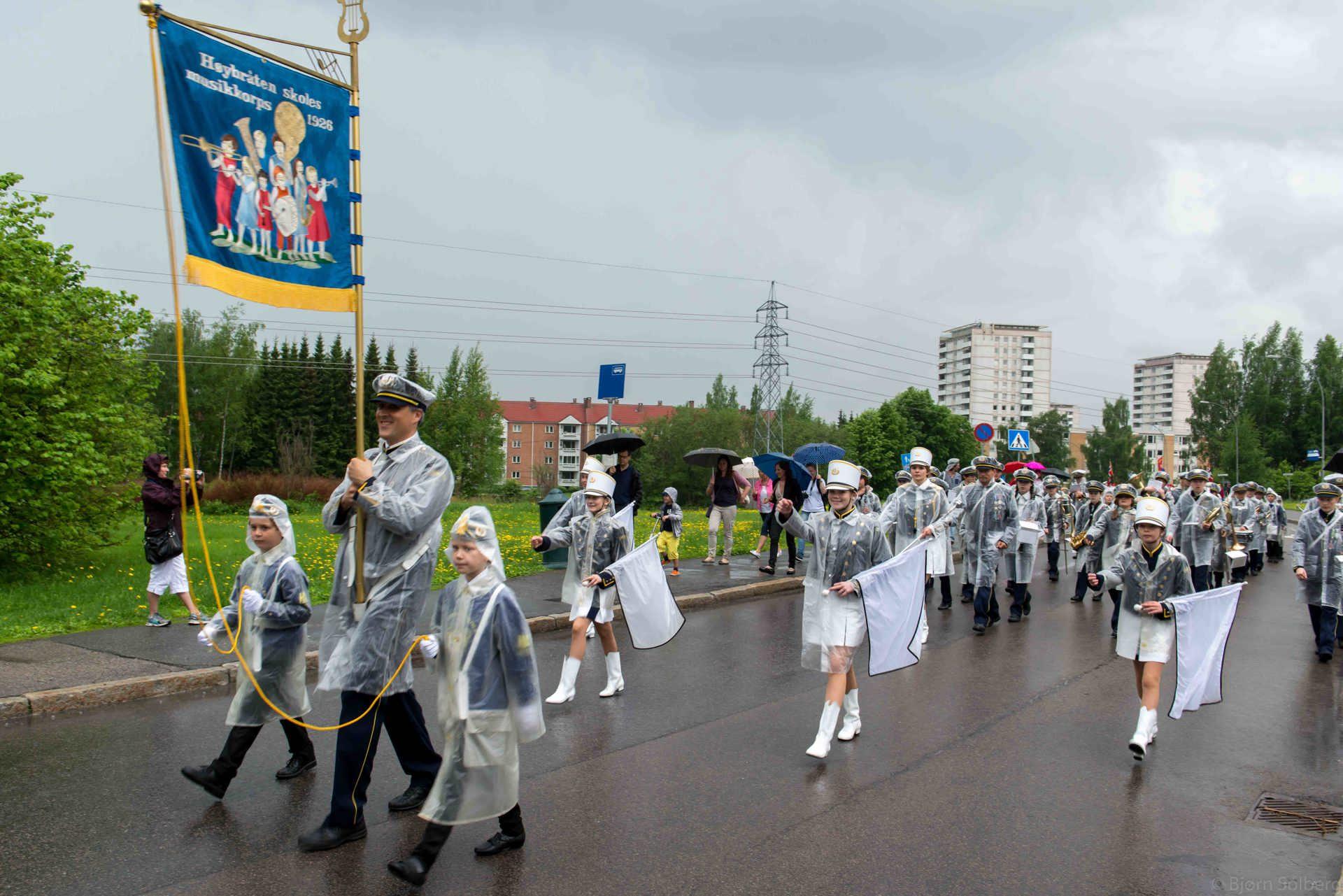20130602-Korpsstevne Manglerud 2013-06-02 006.jpg