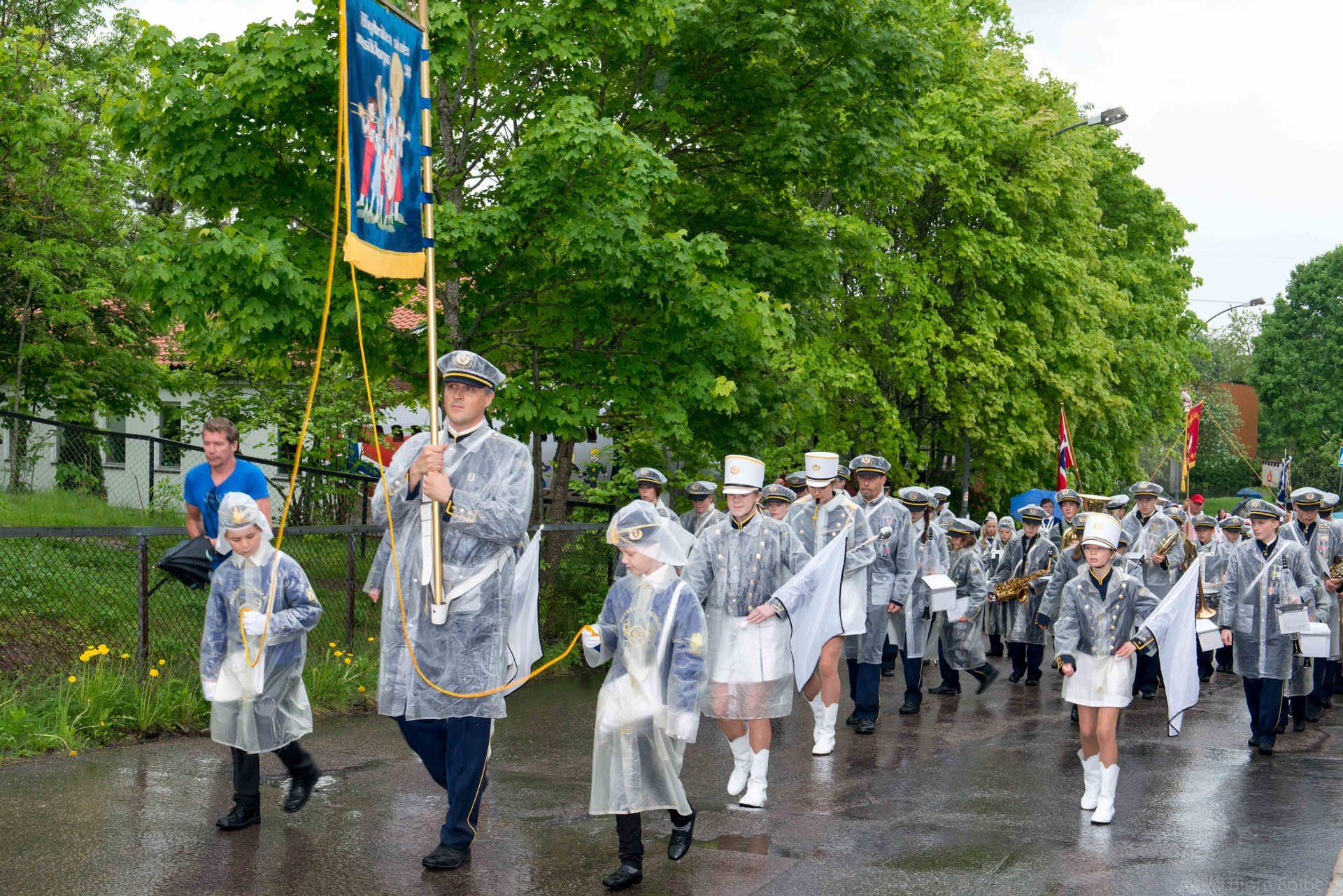 20130602-Korpsstevne Manglerud 2013-06-02 030.jpg