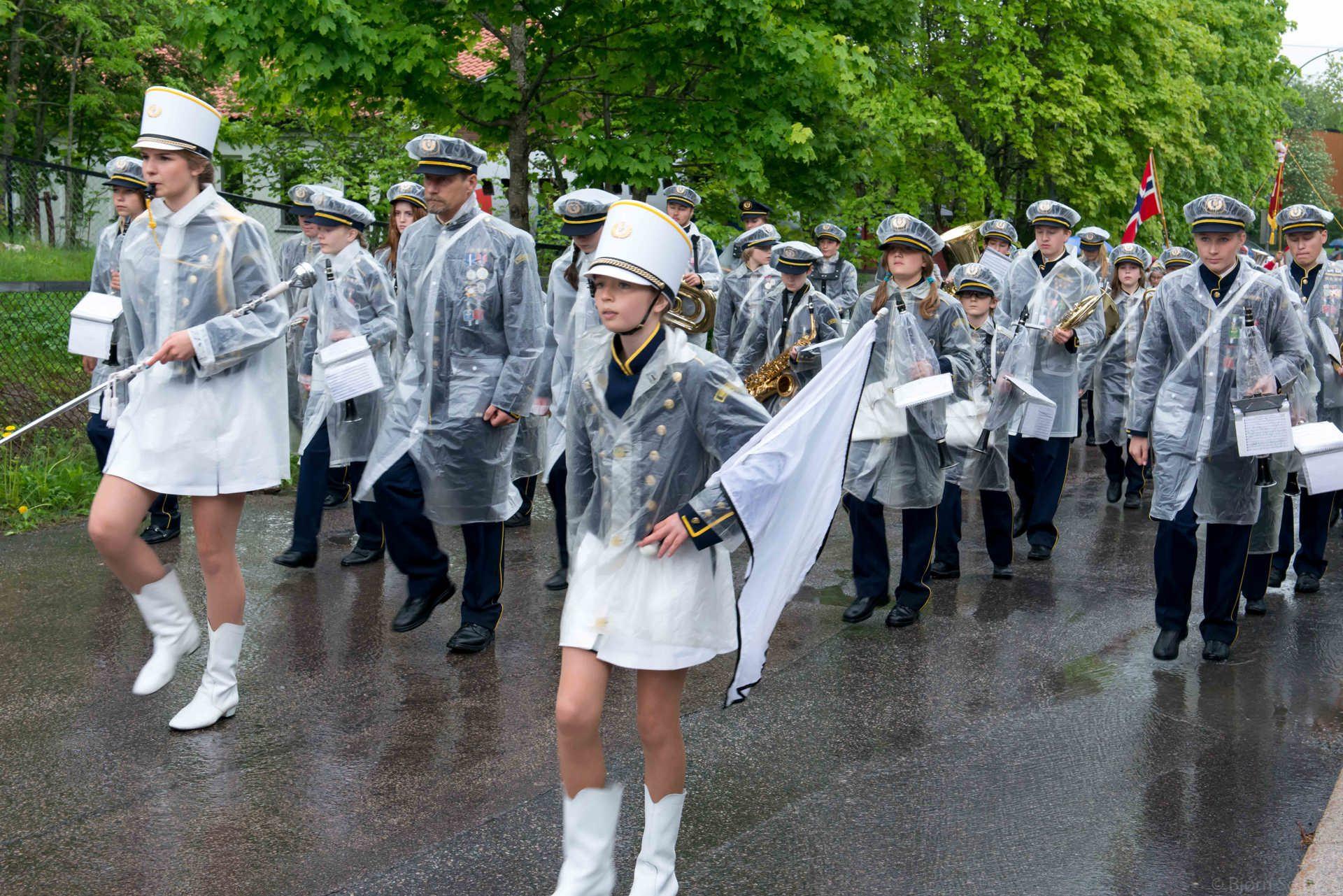 20130602-Korpsstevne Manglerud 2013-06-02 032.jpg